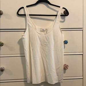 The Breeze Tank by AG